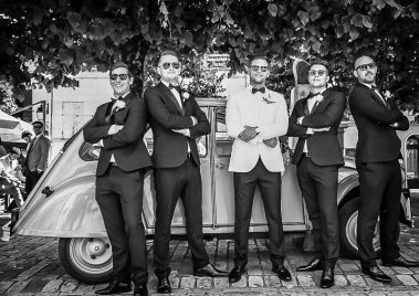 dordogne-wedding-photographer-149