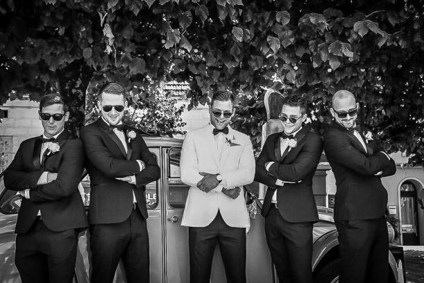 dordogne-wedding-photographer-150