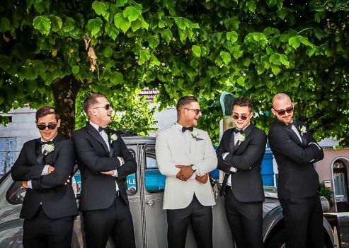 dordogne-wedding-photographer-151