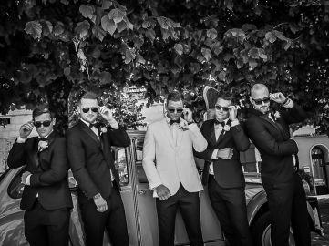 dordogne-wedding-photographer-152