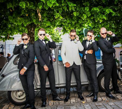 dordogne-wedding-photographer-153