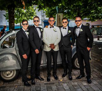 dordogne-wedding-photographer-154