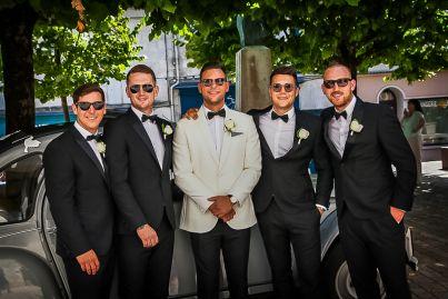 dordogne-wedding-photographer-155