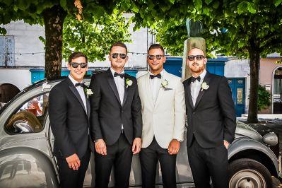 dordogne-wedding-photographer-156