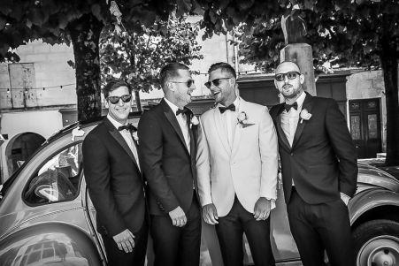 dordogne-wedding-photographer-157