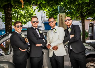 dordogne-wedding-photographer-158
