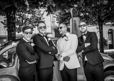 dordogne-wedding-photographer-159