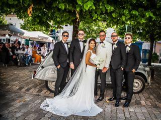 dordogne-wedding-photographer-160
