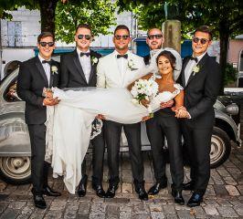 dordogne-wedding-photographer-161