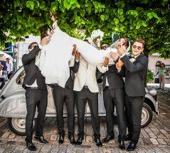 dordogne-wedding-photographer-162