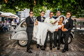 dordogne-wedding-photographer-163