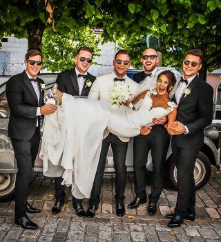 dordogne-wedding-photographer-164