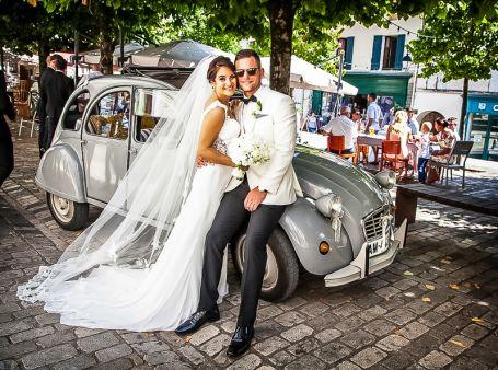 dordogne-wedding-photographer-165