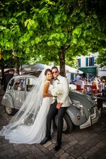 dordogne-wedding-photographer-166