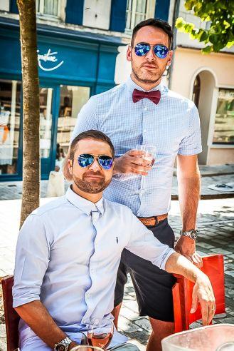 dordogne-wedding-photographer-168
