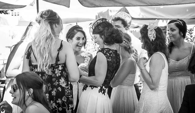 dordogne-wedding-photographer-169