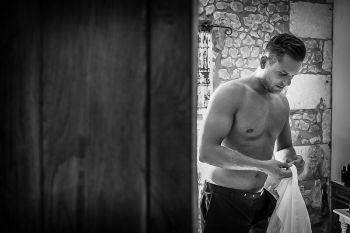 dordogne-wedding-photographer-17