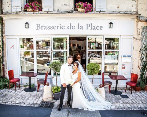 dordogne-wedding-photographer-170