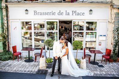 dordogne-wedding-photographer-171