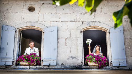 dordogne-wedding-photographer-172