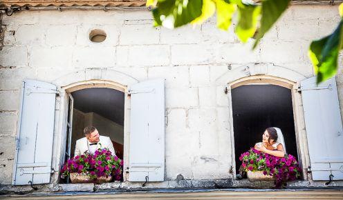 dordogne-wedding-photographer-173