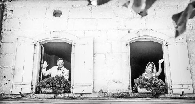dordogne-wedding-photographer-174
