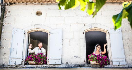 dordogne-wedding-photographer-175