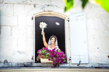 dordogne-wedding-photographer-176