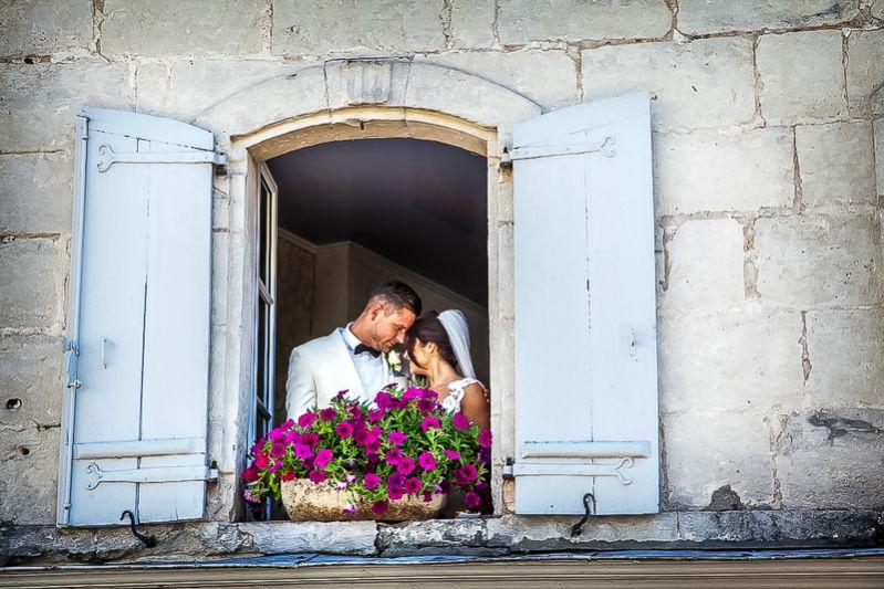dordogne-wedding-photographer-177
