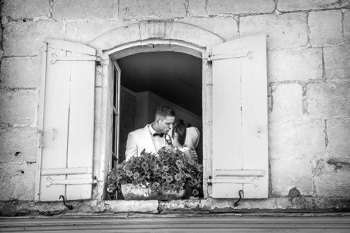 dordogne-wedding-photographer-178