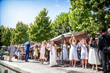 dordogne-wedding-photographer-179