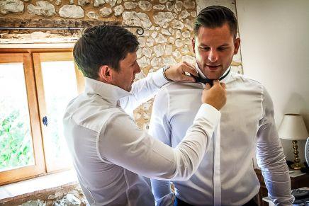 dordogne-wedding-photographer-18