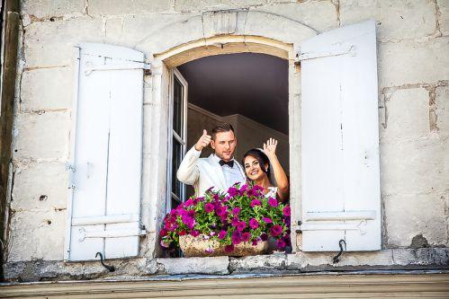 dordogne-wedding-photographer-180