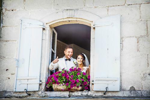 dordogne-wedding-photographer-181