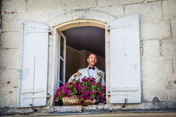 dordogne-wedding-photographer-182