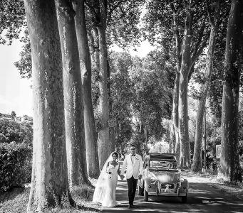 dordogne-wedding-photographer-185
