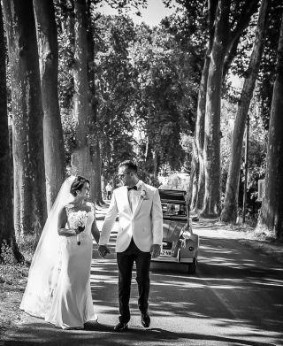 dordogne-wedding-photographer-186