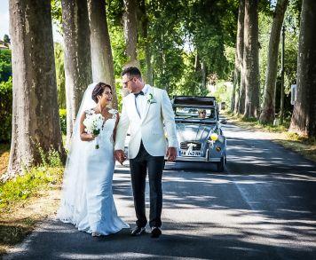 dordogne-wedding-photographer-187
