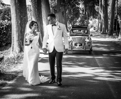 dordogne-wedding-photographer-188