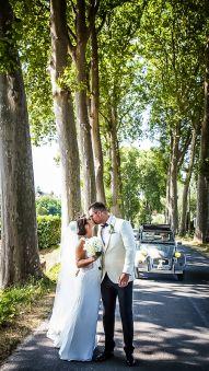 dordogne-wedding-photographer-189