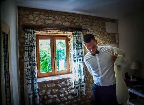 dordogne-wedding-photographer-19