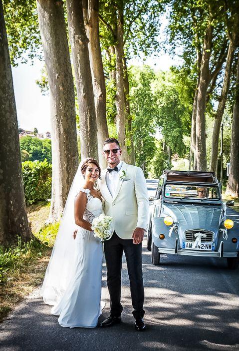 dordogne-wedding-photographer-190