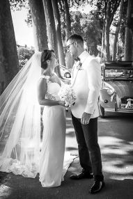 dordogne-wedding-photographer-192