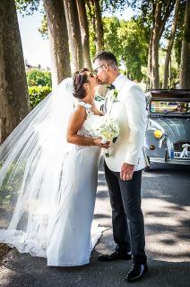 dordogne-wedding-photographer-193
