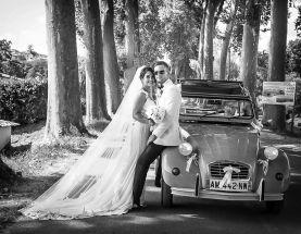 dordogne-wedding-photographer-194