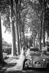 dordogne-wedding-photographer-195