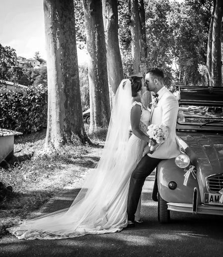 dordogne-wedding-photographer-196