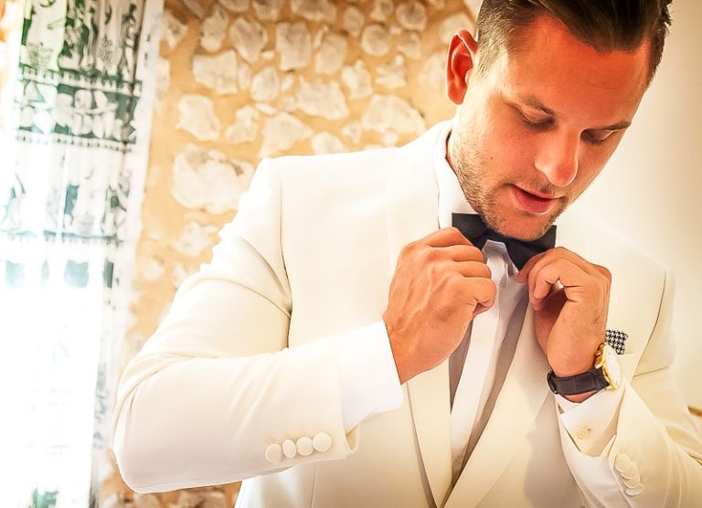 dordogne-wedding-photographer-20