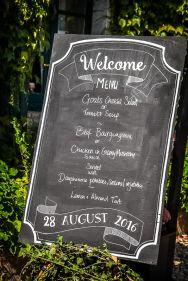 dordogne-wedding-photographer-202