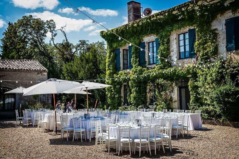 dordogne-wedding-photographer-204